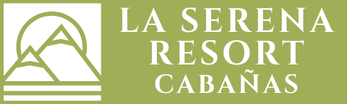 La Serena Resort